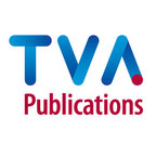 Logo : TVA Publications (Groupe CNW/Groupe TVA)