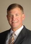 John Walker Named Managing Director of MSLGROUP's Atlanta Office
