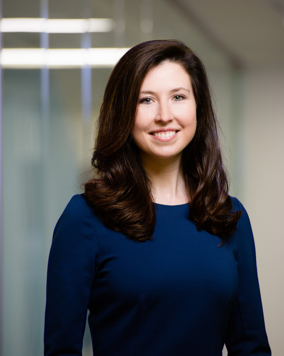 Lauren O'Toole Boland joins Global Automakers as new Communications Manager