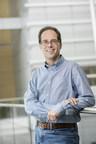 Dr Samuel Weiss (Groupe CNW/Instituts de recherche en santé du Canada)