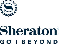SHERATON HOTELS & RESORTS CELEBRATES 80 YEARS OF GOING BEYOND