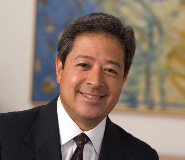 Mike Nakamura, SRInjuryLaw.com