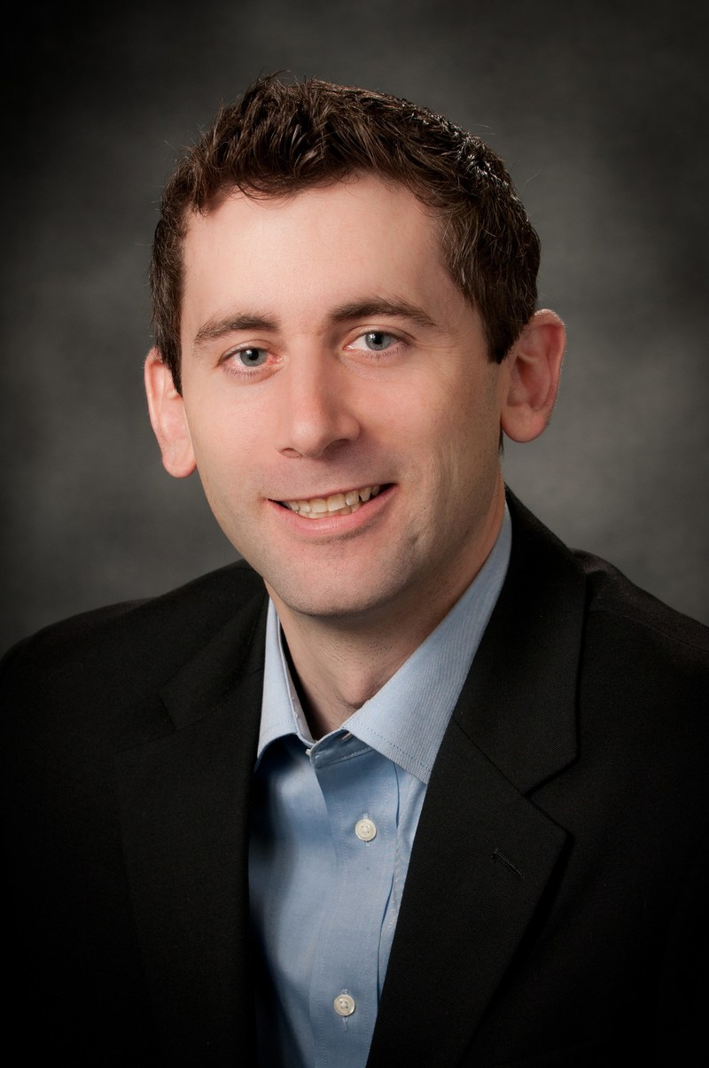 Erie Insurance has named Cody Cook as senior vice president, Personal Products.
