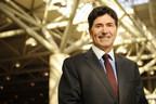 Metro Toronto Convention Centre President & CEO Honoured with PCMA Lifetime Achievement Award
