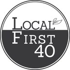 Local1st40, LLC Announces Official Launch of Scout's Provisions, the Unprecedented Farm-to-Table Pet Treat for Dogs and Cats