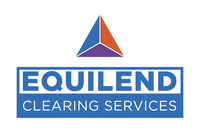 EquiLend Clearing Services logo