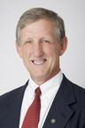 Webster Executive Vice Chairman Joseph J. Savage to Retire
