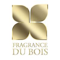 Fragrance Du Bois Logo (PRNewsfoto/Fragrance Du Bois)