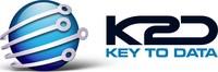 KeyToData