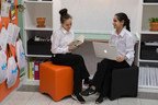 Groupe Média TFO unveils its first digital and collaborative classroom