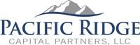 Pacific Ridge Capital Partners