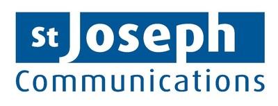 St. Joseph Communications (CNW Group/St. Joseph Communications)
