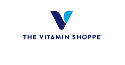 The Vitamin Shoppe complaints and reviews. Contact information. Phone number: +1 Submit your complaint or review on The Vitamin Shoppe. dumbclan67.gq uses cookies. By using this website you are agreeing to our Cookies dumbclan67.gqon: 91st Street, North Bergen, , New Jersey.