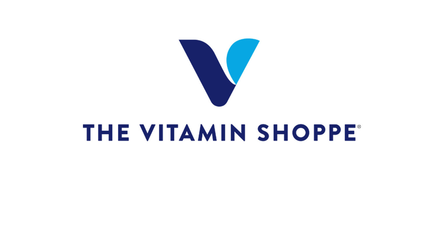 The Vitamin Shoppe Launches New Product Innovation With