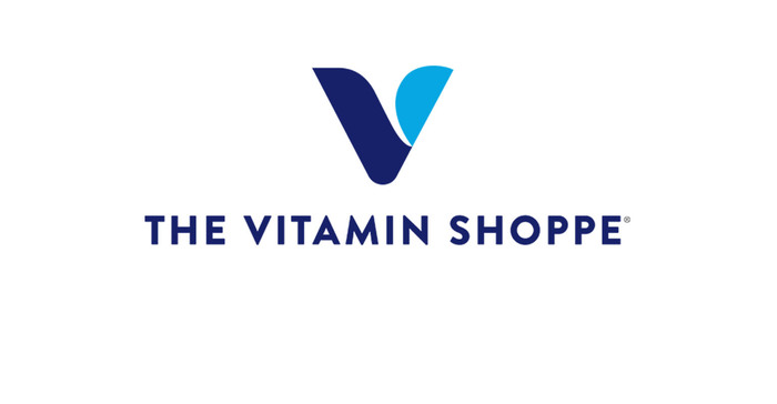 The Vitamin Shoppe ® exists to bring your best self to life.. From inspiring experiences to nourishing, innovative solutions—we help you thrive every day. With + locations throughout the United States and hundreds of top national brands, we're the wellness industry leader.