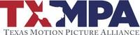 (PRNewsfoto/Texas Motion Picture Alliance)
