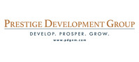 Prestige Development Group (PDG, Inc.) is a high volume commercial developer specializing in several restaurant, retail, and medical properties nationwide. To learn more about PDG, Inc. and its affiliates please visit www.pdgnm.com