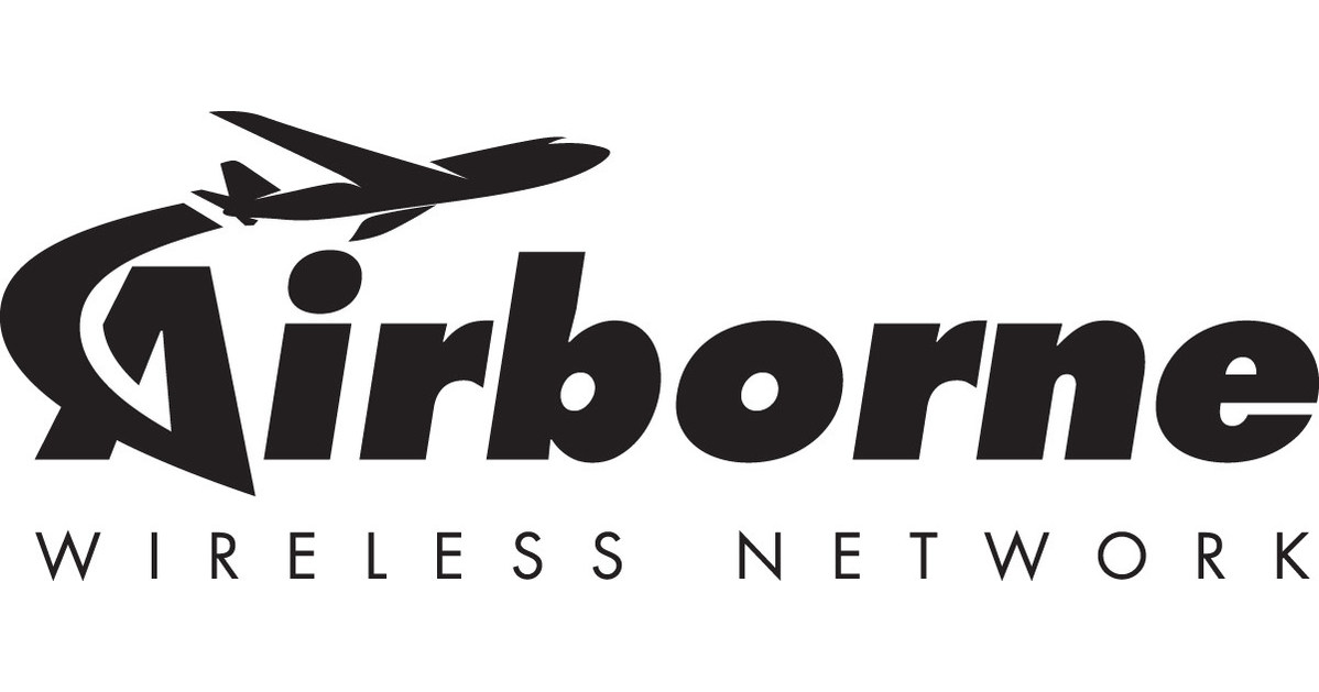 Airborne Wireless Network Signs Software Development Agreement