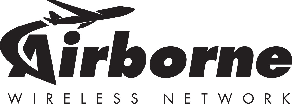 Airborne Wireless Network Enters into Service Agreement