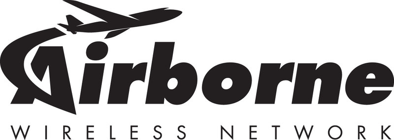 Airborne Wireless Network Provides Update on Proof of