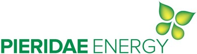 Pieridae Energy Limited (CNW Group/Pieridae Energy Limited)