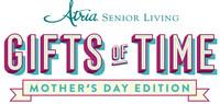 (PRNewsfoto/Atria Senior Living)