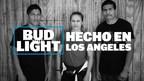 Bud Light Revitaliza Gimnasios de Boxeo Emblemáticos de Los Ángeles a Través de un Nuevo Programa Comunitario y un Video Documental