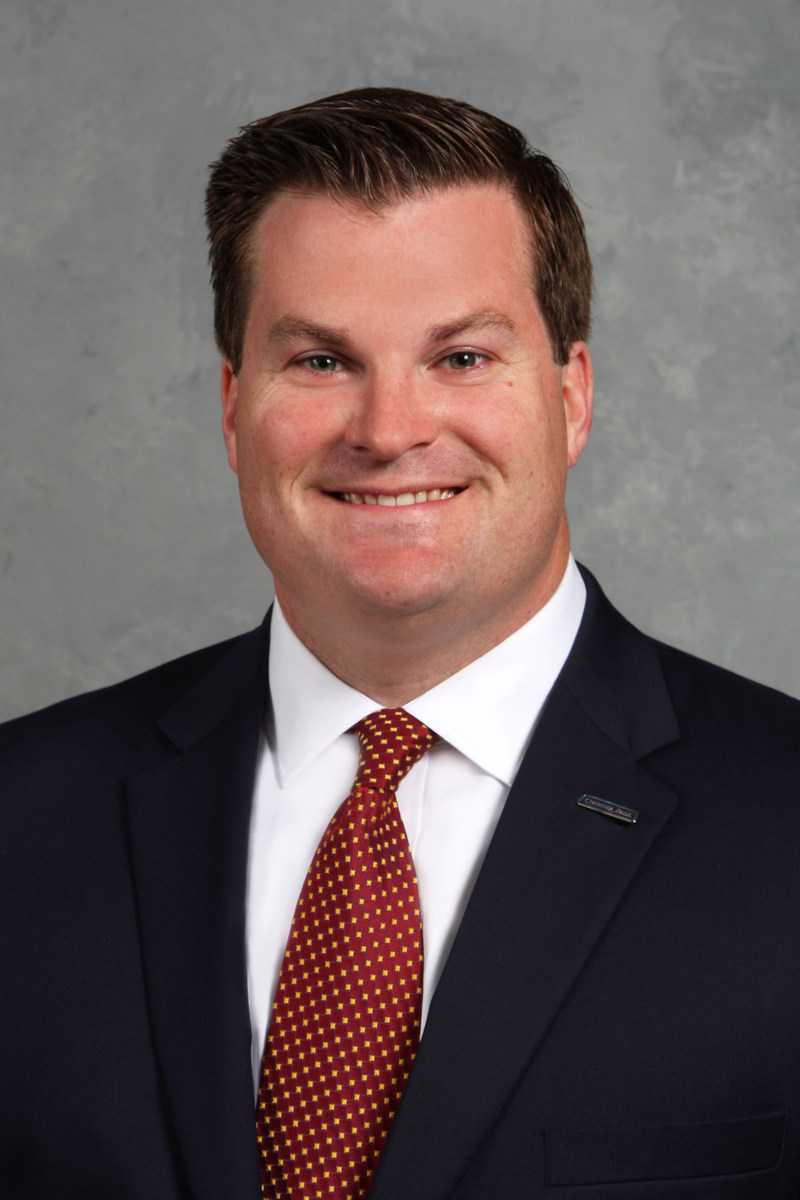 Comerica Bank today announced that Cody D. Kiser has been named Fort Worth Market President, effective May 12, 2017.