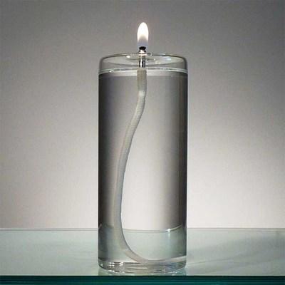 Huiles d'éclairage, lampes à l'huile, chandelles à l'huile et récipients encastrables pour boîtes à feu de Firefly (Groupe CNW/Santé Canada)