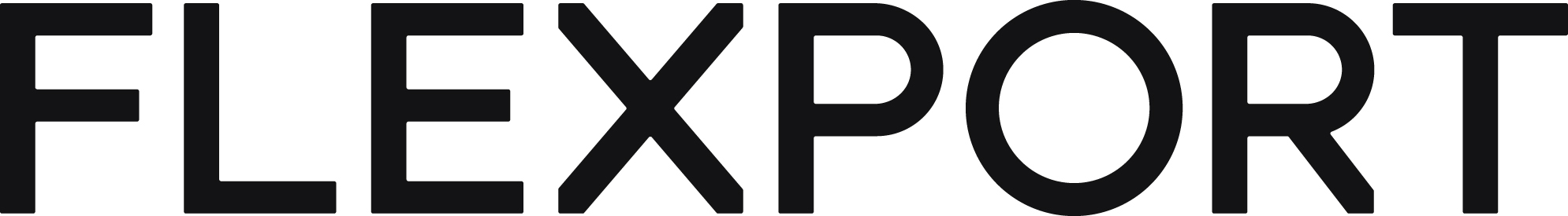 Flexport Expands Executive Team, Adding A Chief Financial