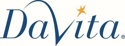 DaVita Inc. (PRNewsfoto/DaVita Kidney Care)