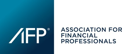 AFP, Oliver Wyman and Starfish Leadership Join Forces to Launch AFP MindShift