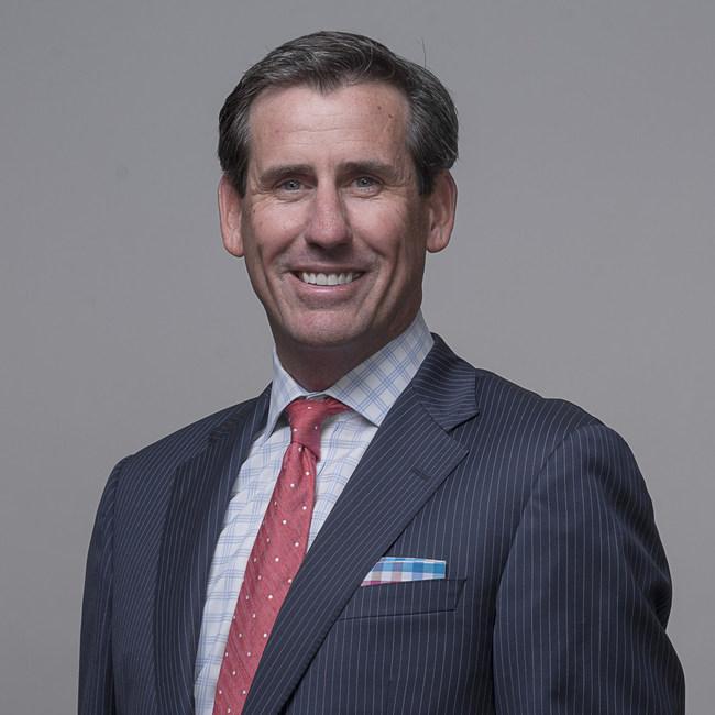 Fenwick Brands signs new Board member, Matthew Dent.