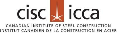 Canadian Institute of Steel Construction (Groupe CNW/Institut Canadien de la construction en acier)