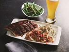 Applebee's® Introduces Sizzling Big and Bold Grill Combos Starting at Only $12.99