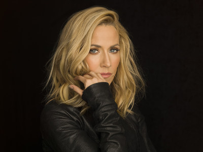 Sheryl Crow returns to perform at Casino Rama Resort with a brand new tour, Be Myself Tour on July 15th for one night only. The Casino has earned a reputation for presenting world-class concerts and events in their award-winning Entertainment Centre by hosting performances from some of the biggest names on the charts since opening in 2001. (CNW Group/CHC Casinos Canada)