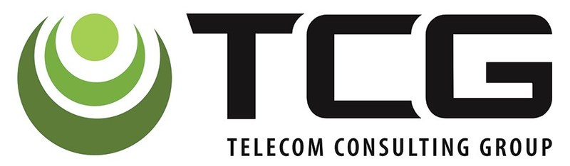 Specializes in Hosted VoIP, SIP, Metro Ethernet, Internet delivered over coaxial cable, Integrated T1s, Dynamic T1s, Local Dial Tone, Long Distance, DSL, Internet T1s, MPLS, Disaster Recovery, Virtual Server, and many other Cloud Solutions
