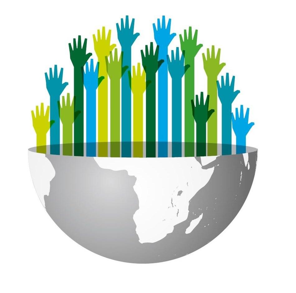 Deloitte 2017 Global Shared Services Survey