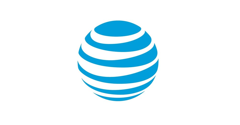 AT&T Invests More Than $725 Million Over 3-Year Period to Boost Local Networks in Pennsylvania