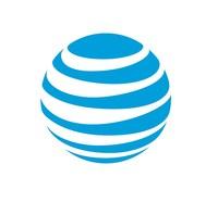 AT&T Inc. logo.  (PRNewsFoto/AT&T Inc.) (PRNewsfoto/AT&T)