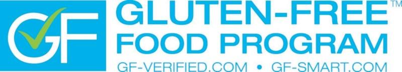 Gluten-Free Food Program company Logo (CNW Group/Gluten Free Food Program Inc)