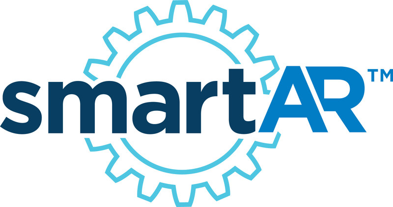 SmartAR™ is Research Now's intelligent automated research solution that allows marketers to quickly and cost-effectively conduct agile research.