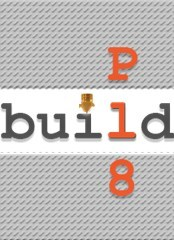 buildpl8 Manufacturing