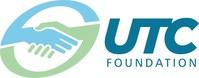 (PRNewsfoto/Utilities Technology Council (U)
