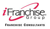 iFranchise Group (www.ifranchisegroup.com), is a leading franchise consulting firm that offers the skills of the nation's top professionals in franchise strategic planning, operations training and documentation, and franchise marketing and sales for emerging and established franchise companies worldwide.