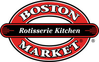 (PRNewsfoto/Boston Market)