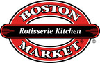 Boston Market Expands