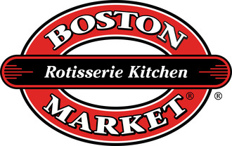 """Boston Market Supports Fisher House Foundation, Offers July Fourth """"Stars & Strips"""" Promotion to Feed Military Families"""