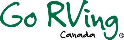 Go RVing Canada (CNW Group/Go RVing Canada)