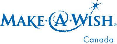 Make-A-Wish® Canada (CNW Group/Go RVing Canada)